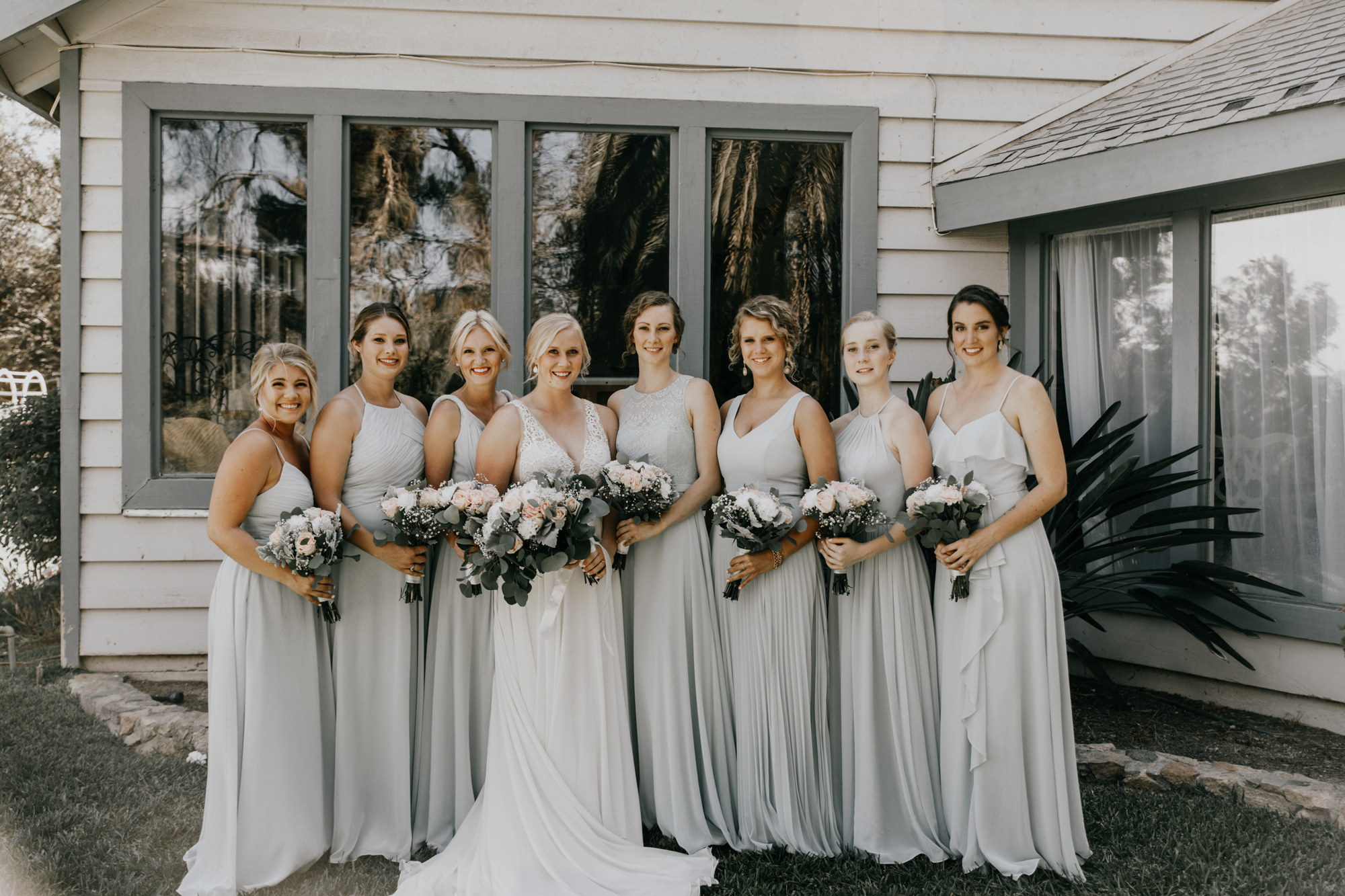 weddingphotographertemecula