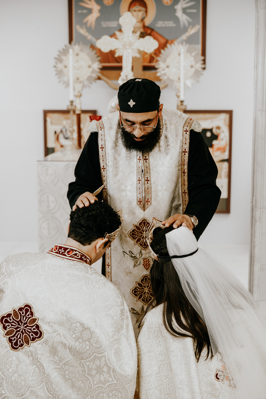 religiousweddingphotos.jpg