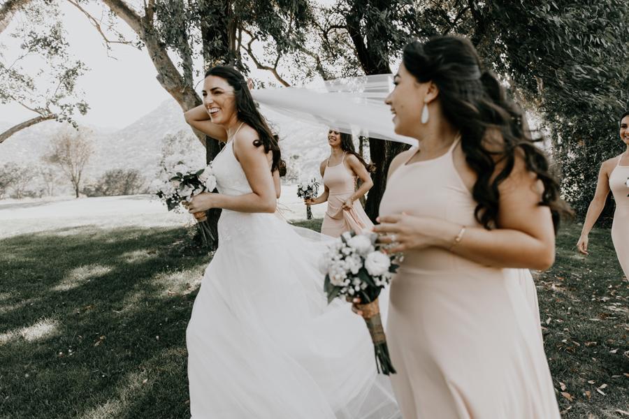 bridesmaidephotos.jpg