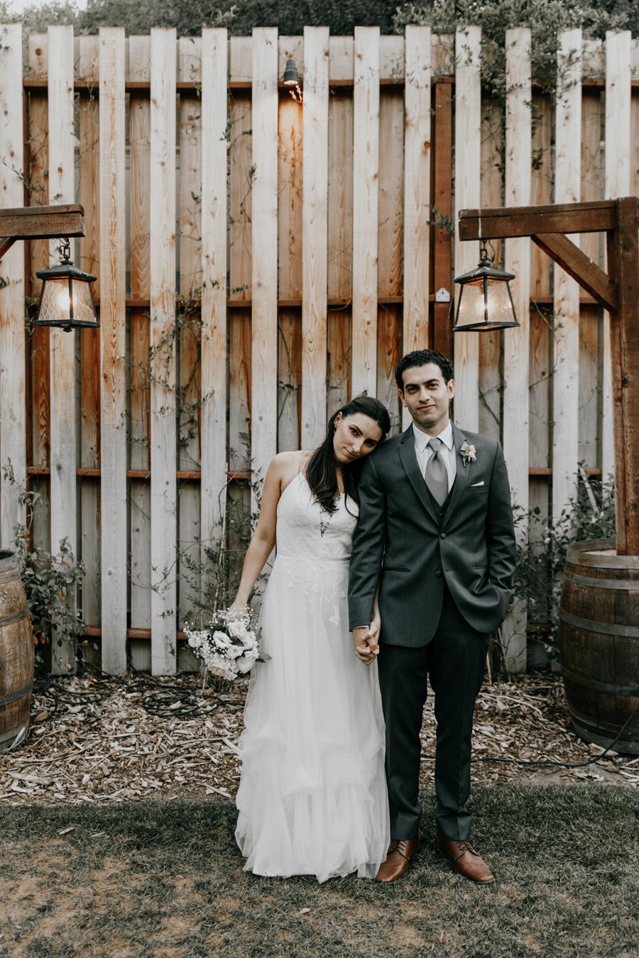 weddingvideographersandiego.jpg