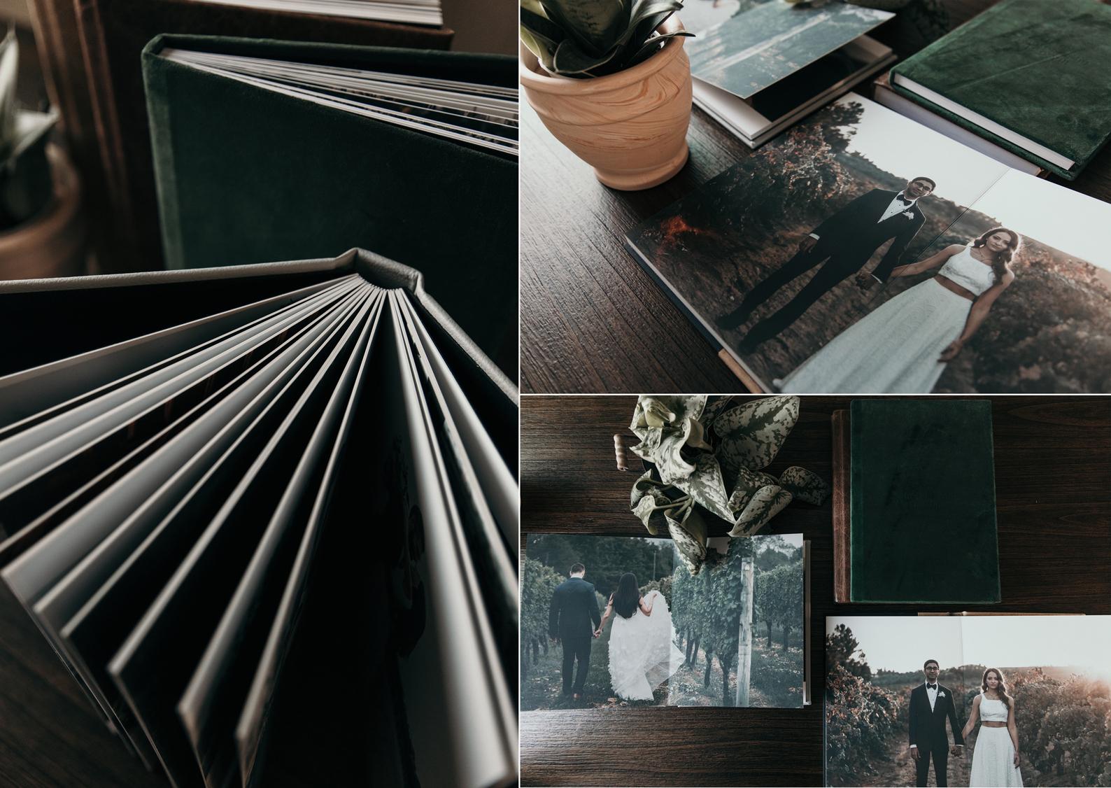 SanDiegoWeddingPhotographers.jpg