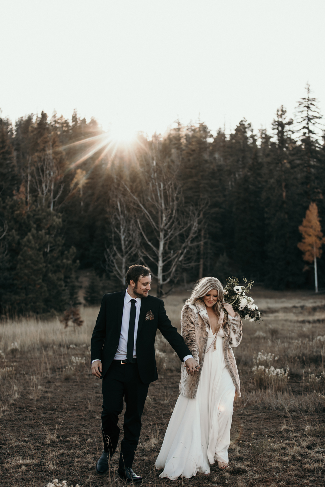 Southern_California_Wedding_Photographer.jpg