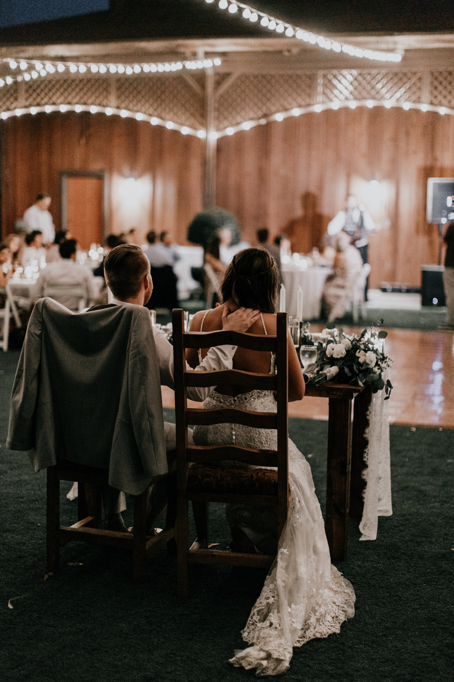Temecula_wedding_photographer.jpg