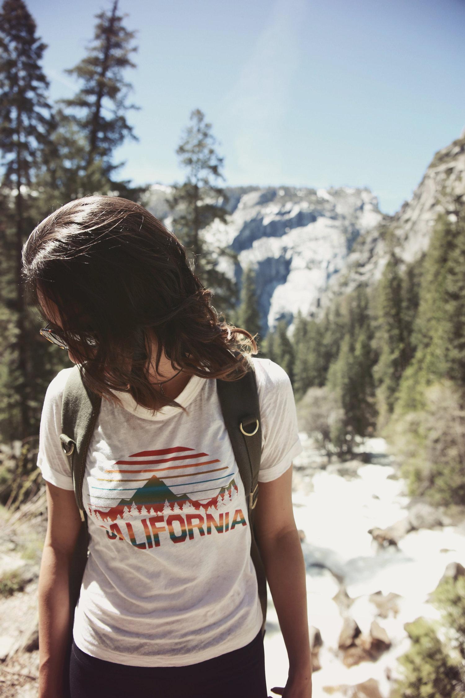 californiaweddingphotographer.jpeg