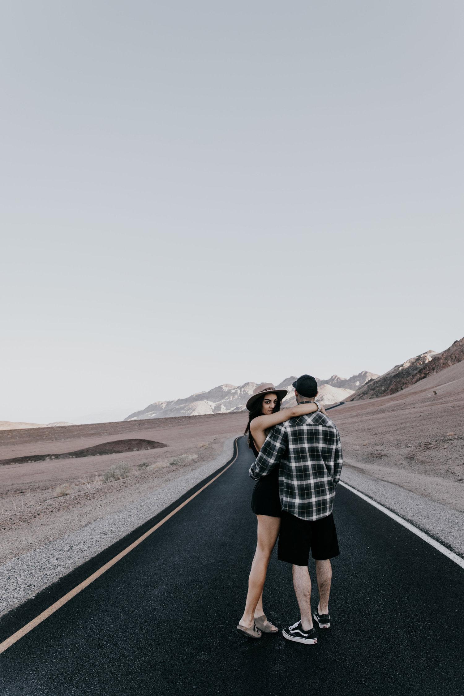 destinationengagementphotographer.jpg