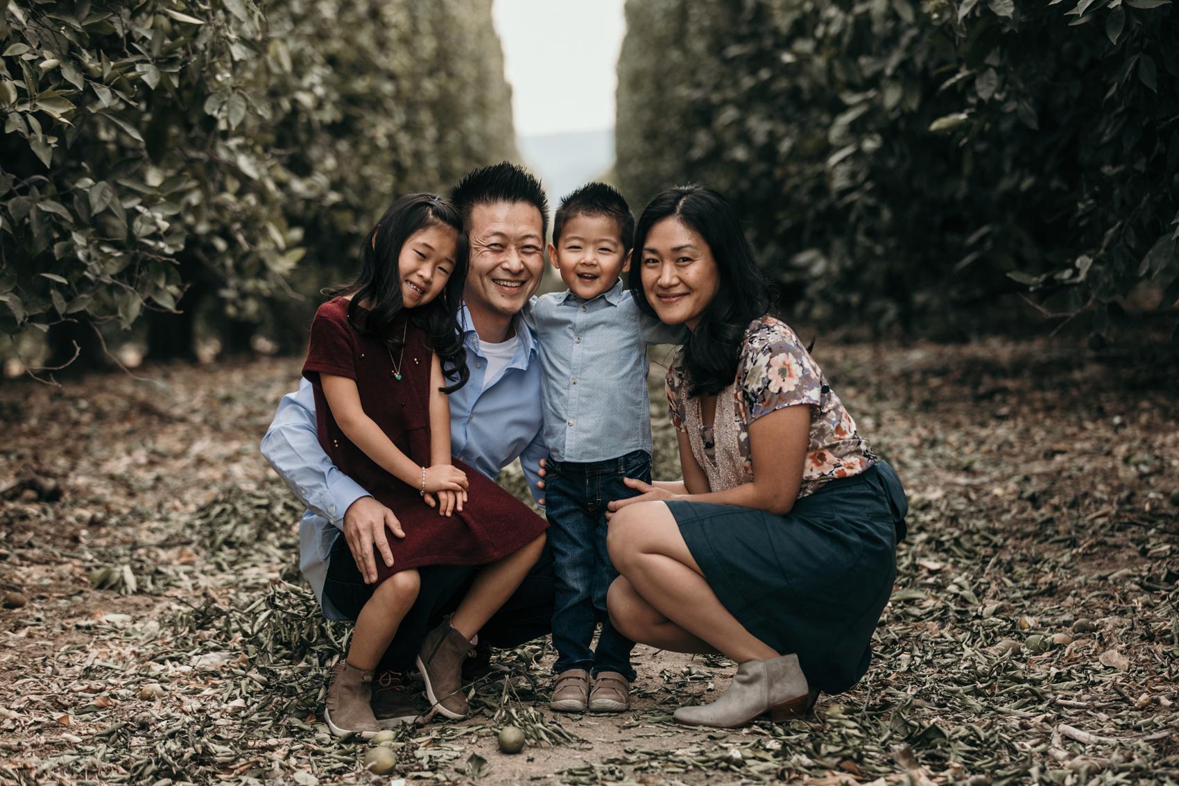 familyphotographerintemecula.jpg