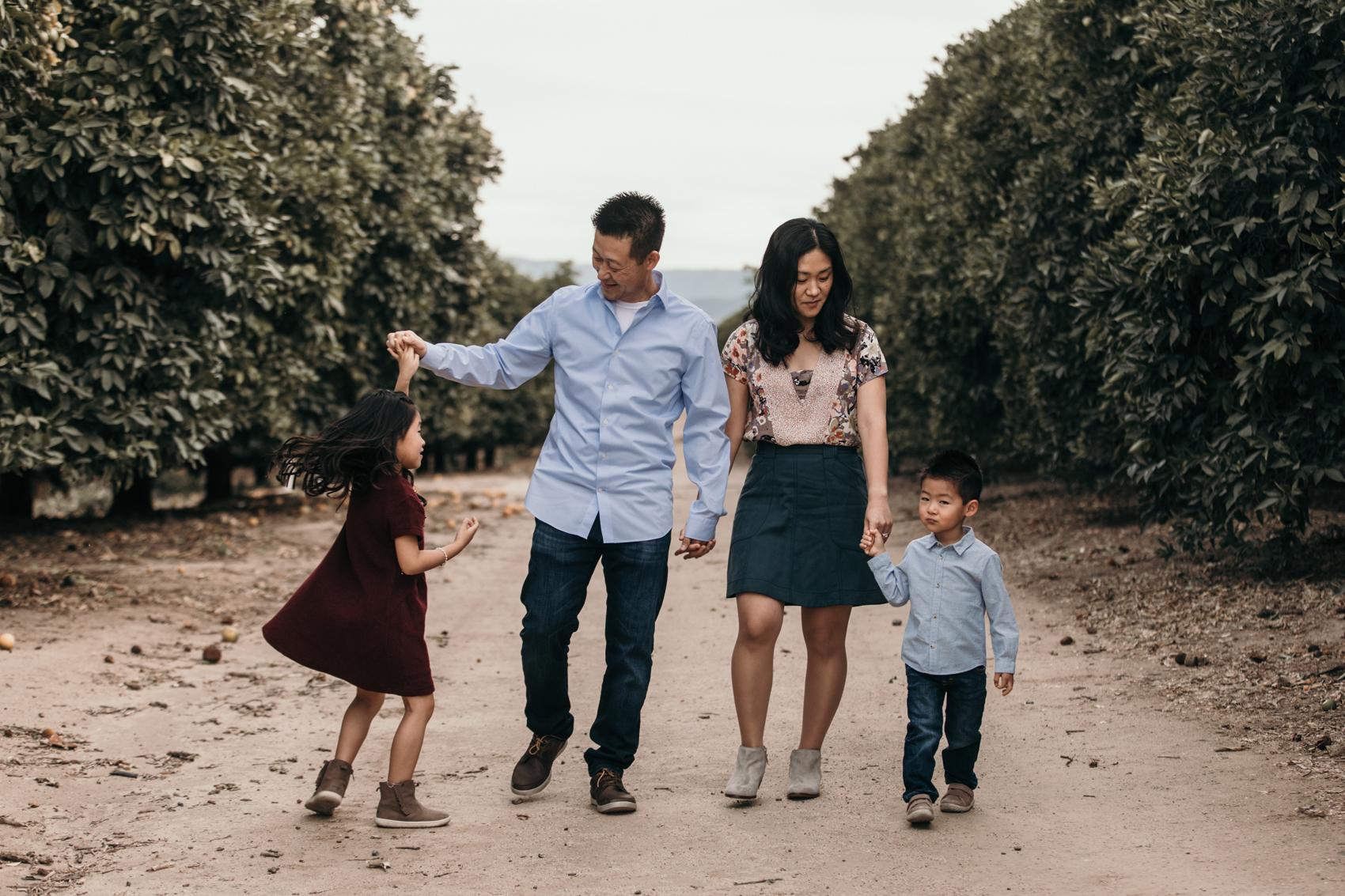 Sandiegofamilyphotographer.jpg