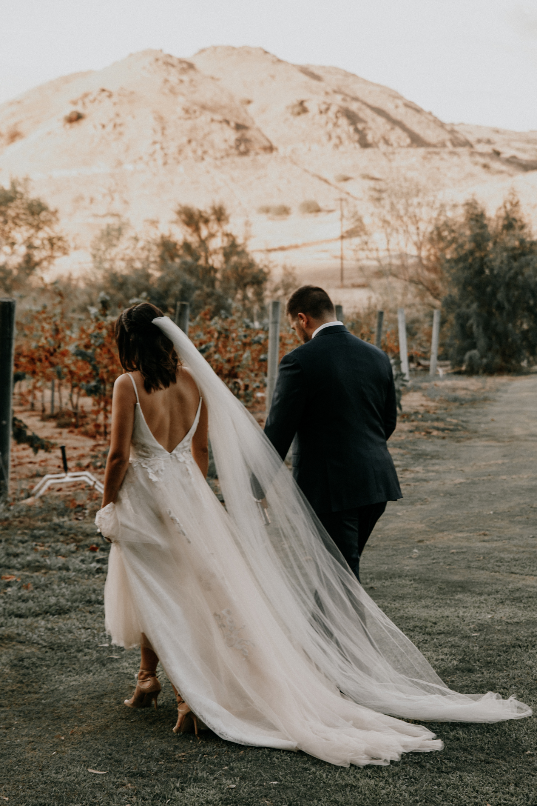 sandiegoweddingvideographer.jpg