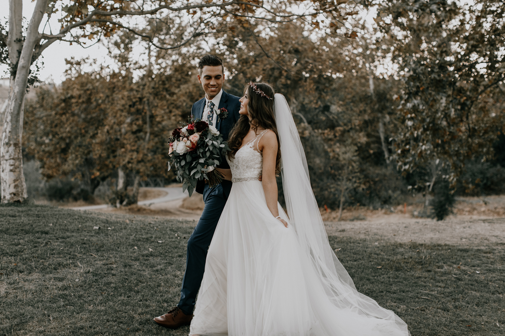 sandiegoweddingphotographer.jpg