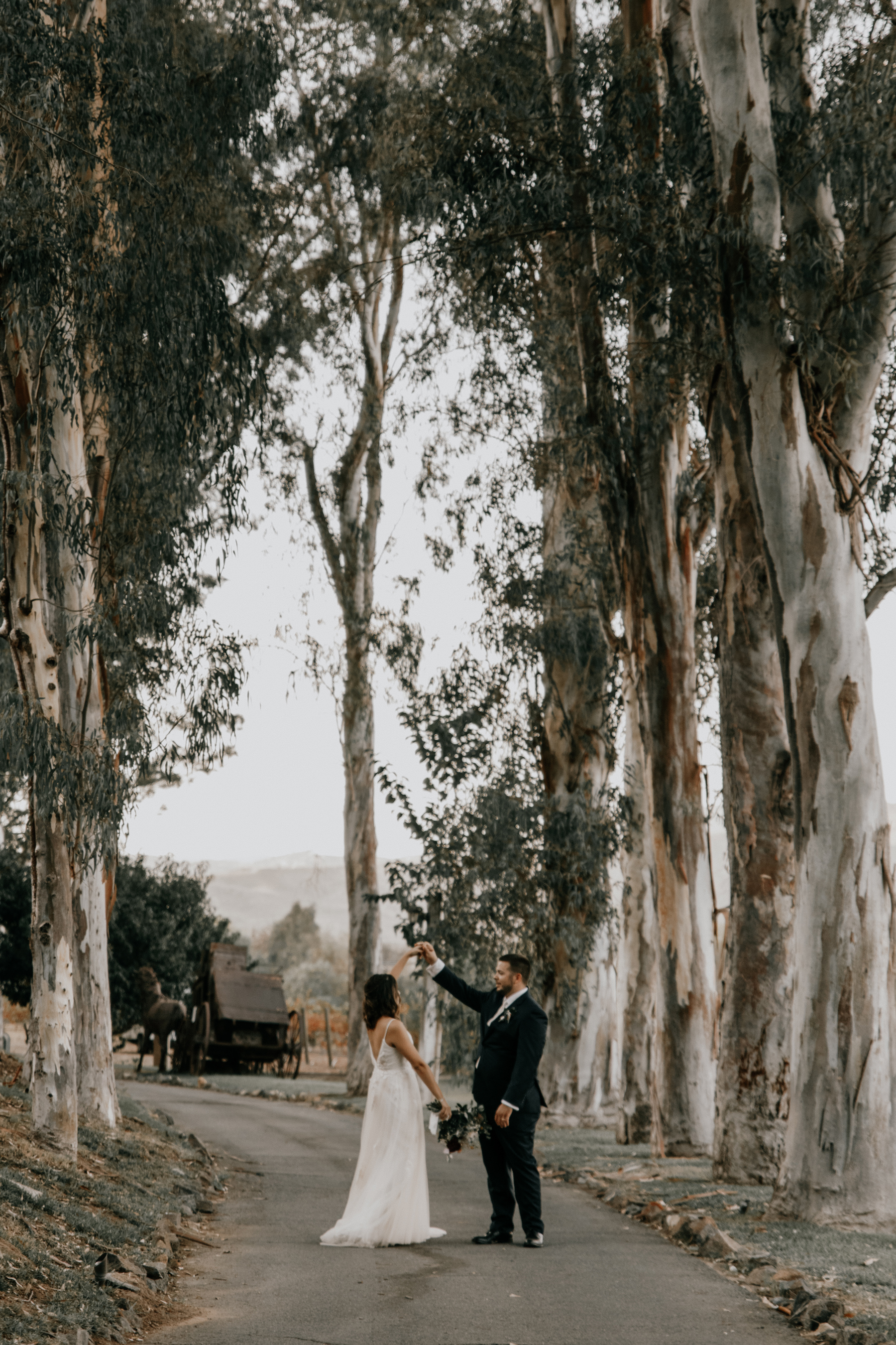 weddingphotographersandiego.jpg