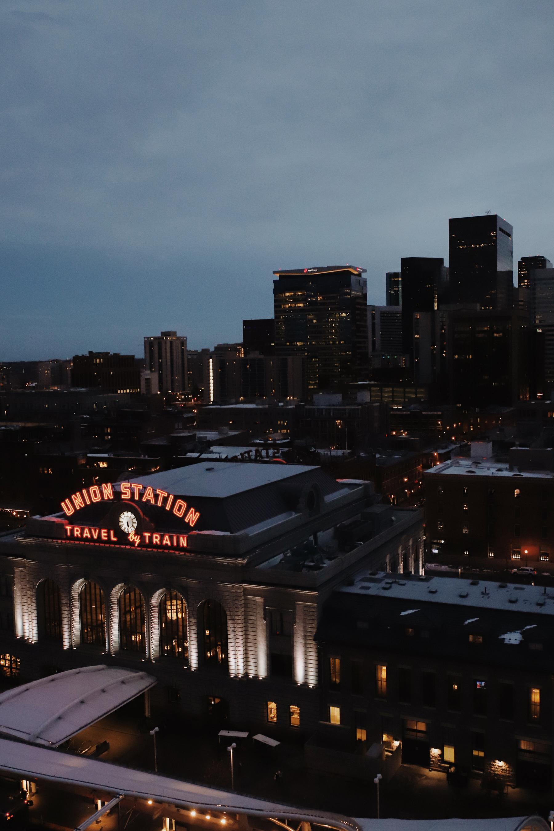 Denvercity.JPG