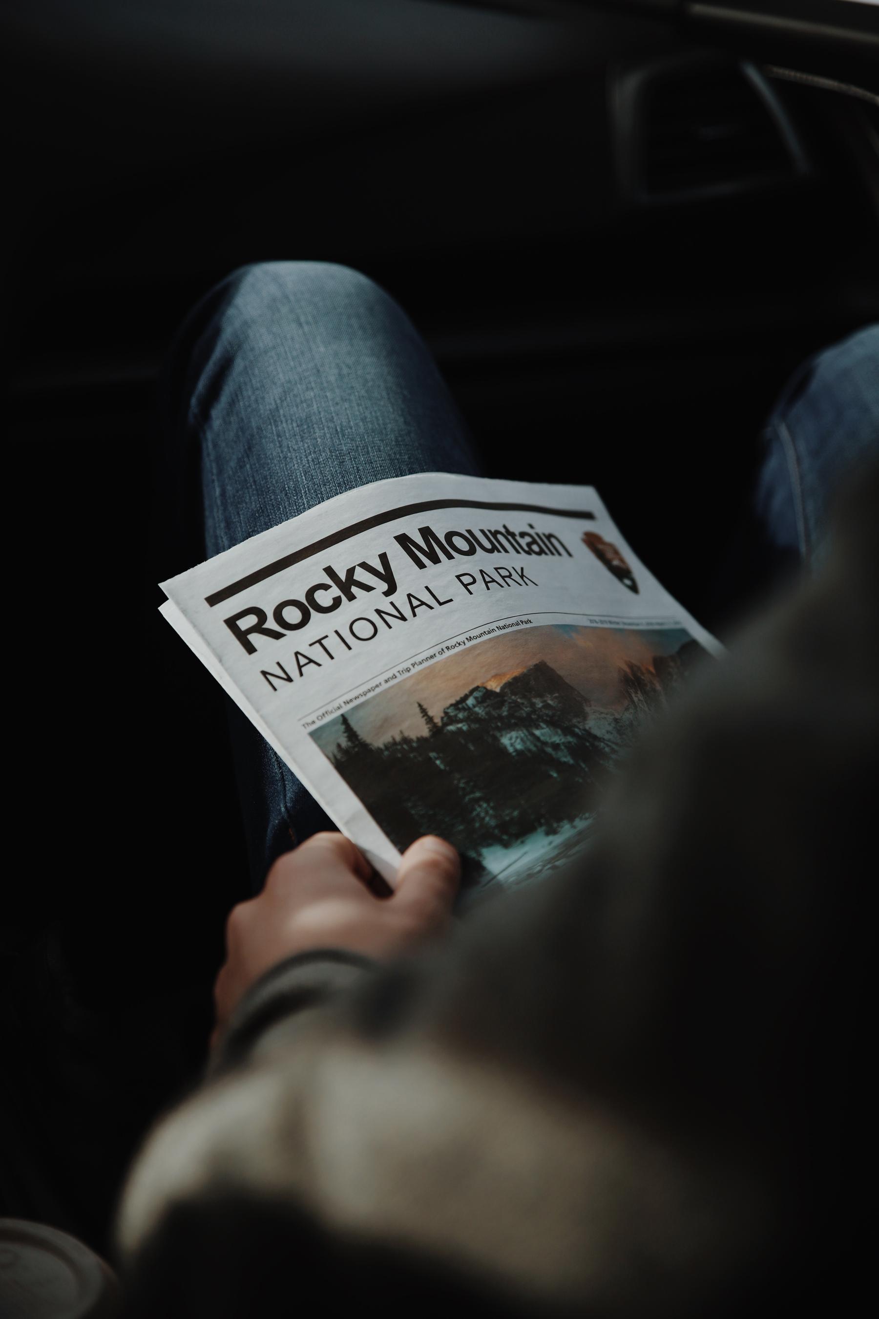Rockymountainnationalpark.JPG