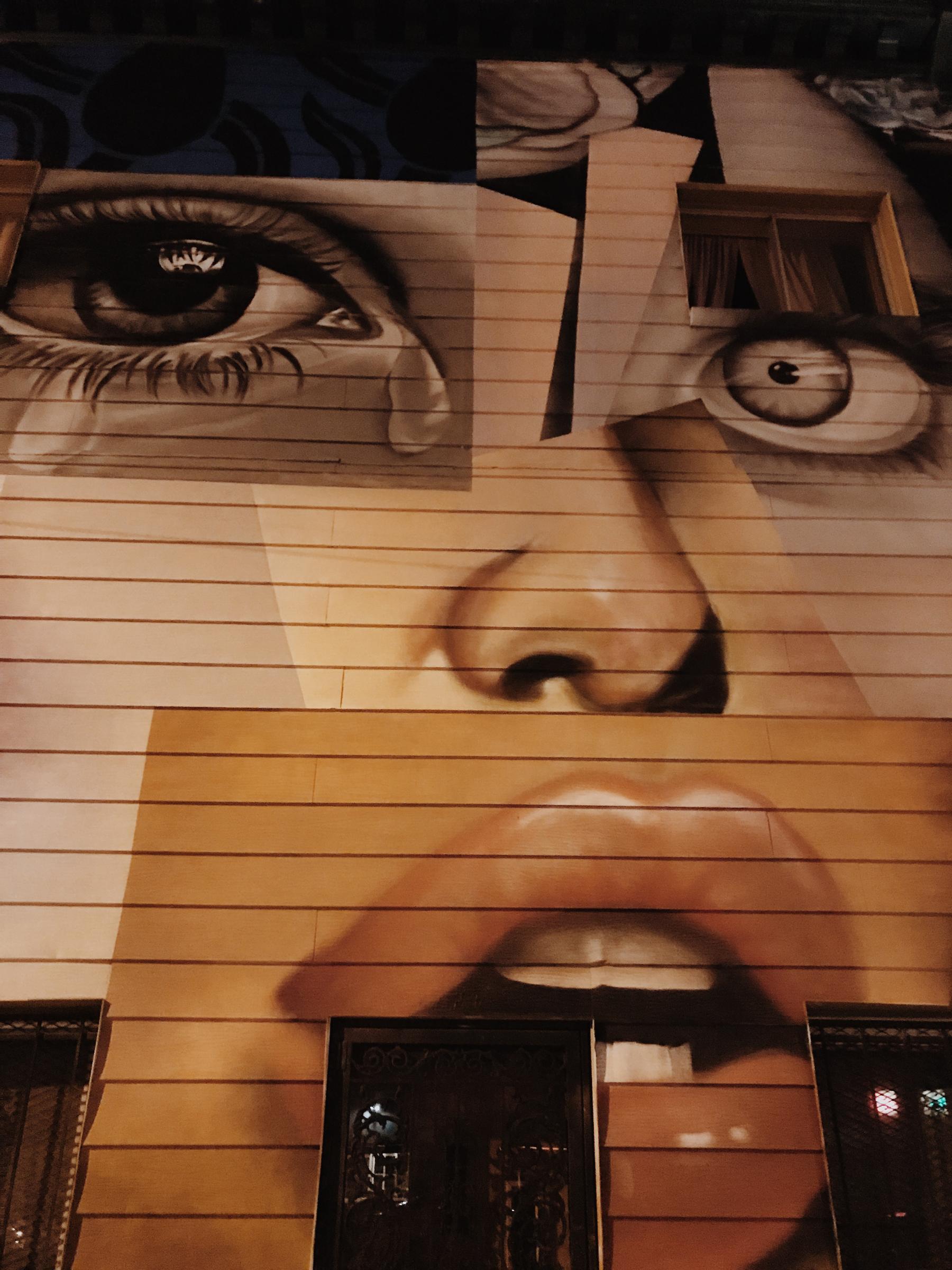streetartphotography.JPG