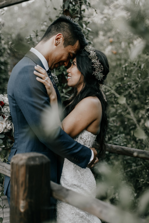 bestweddingphotographersandiego.jpg
