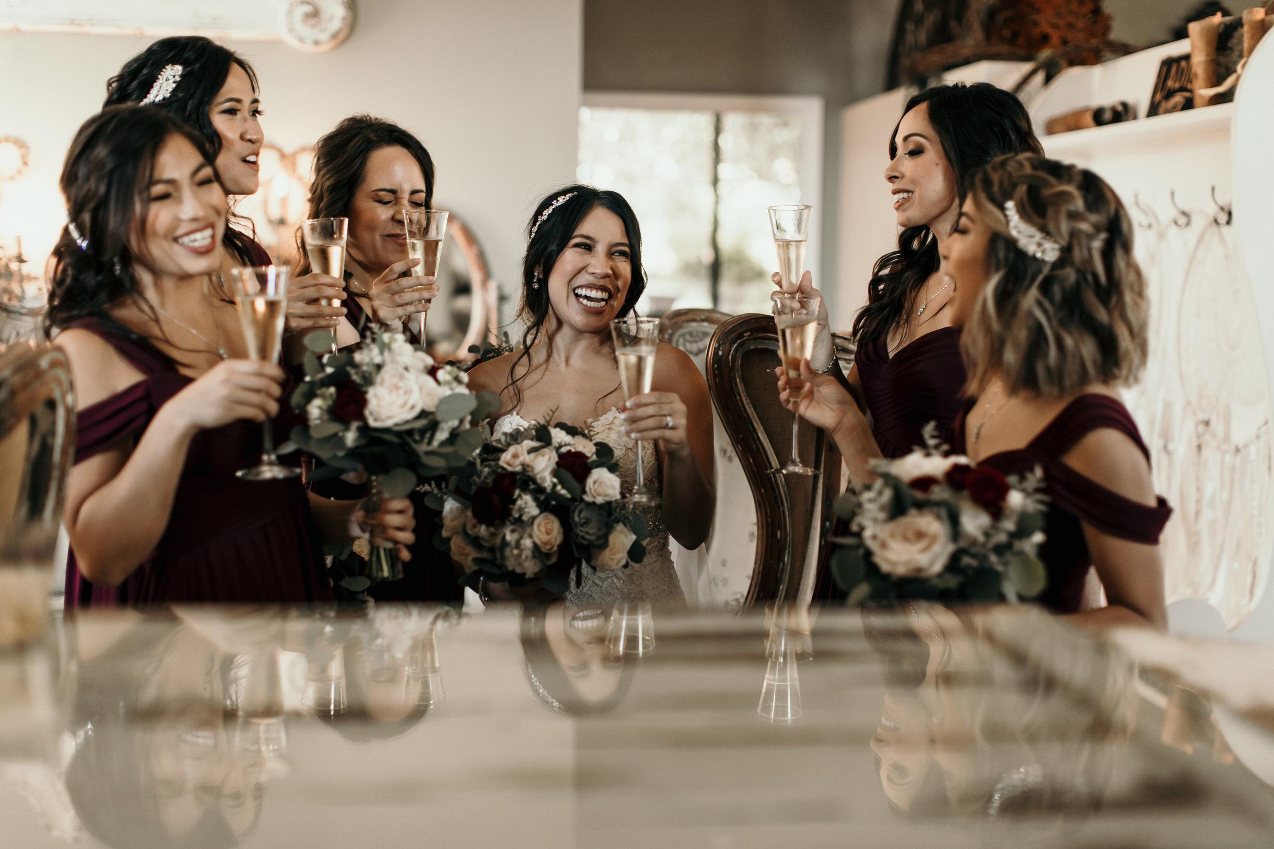 bridesmaid photos.jpg