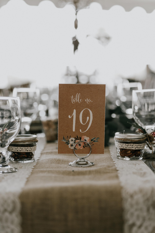 weddingcenterpiece.jpg