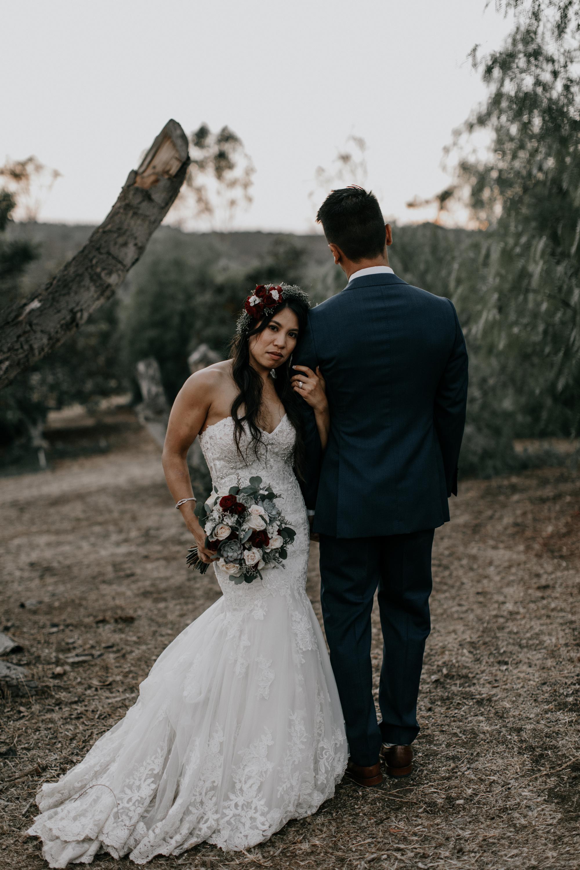 weddingphotographertemecula.jpg