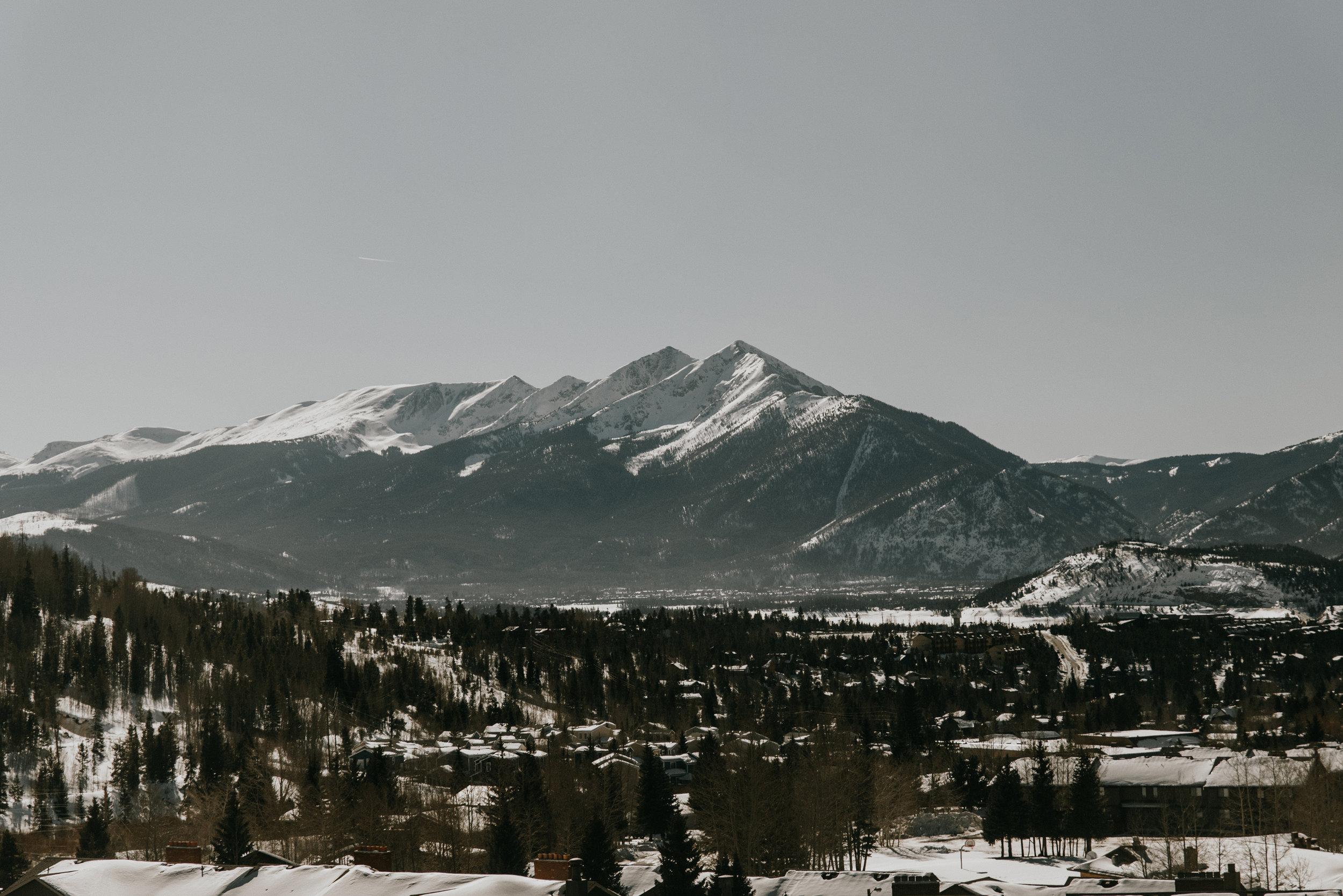 Coloradoweddingphotographer.jpg