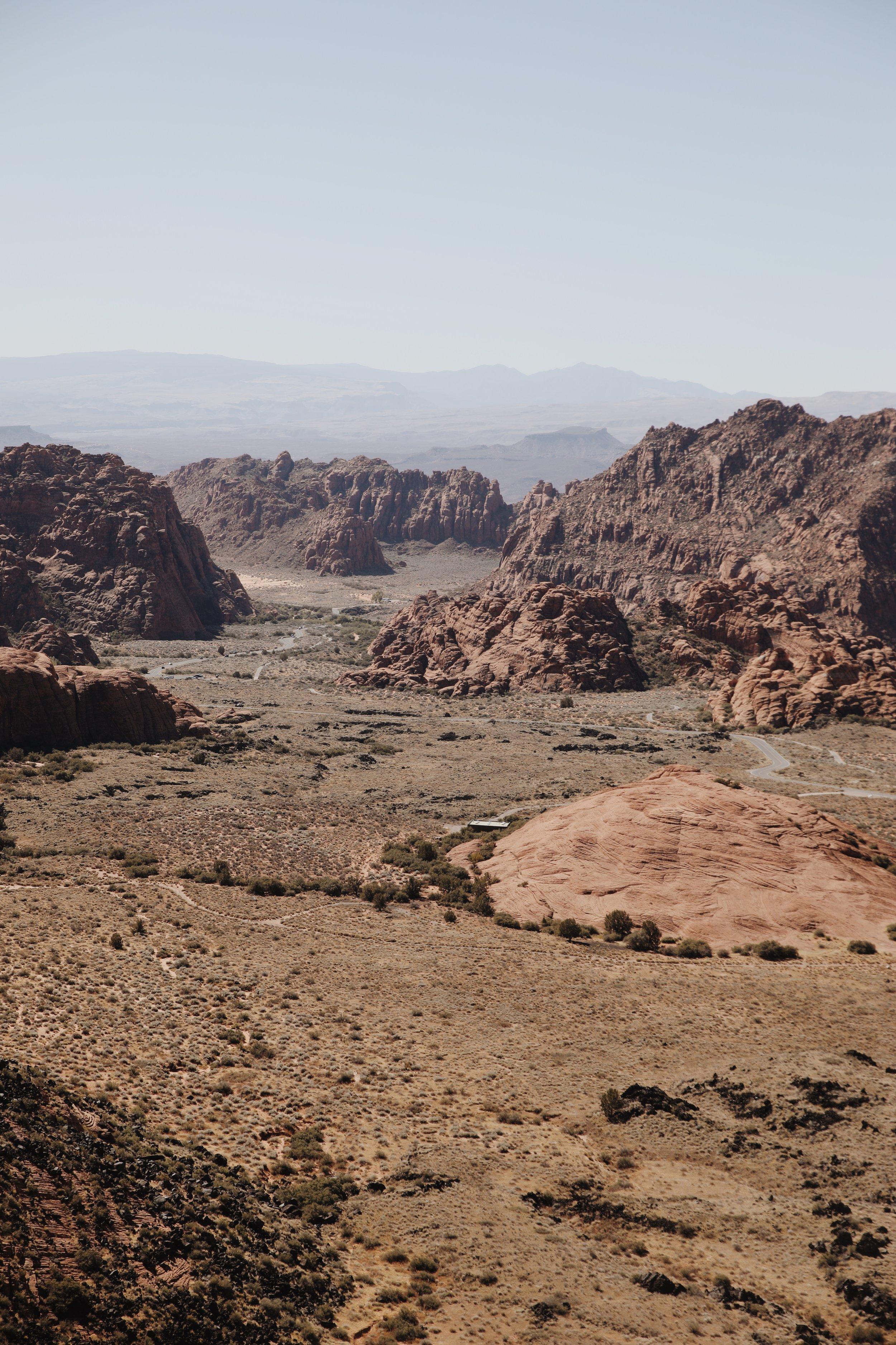 Desertweddingphotographer.JPG