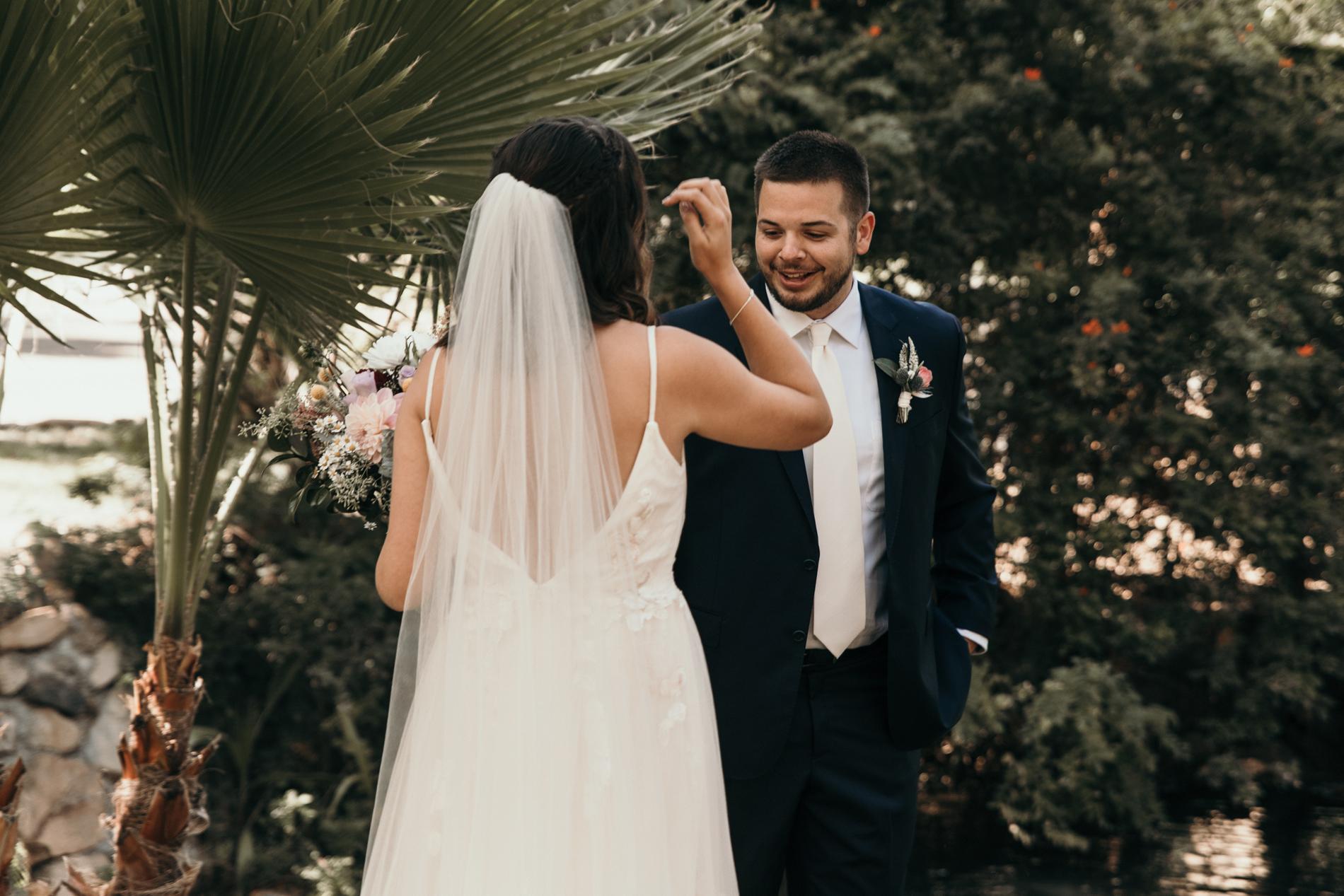 Topweddingphotographers.jpg