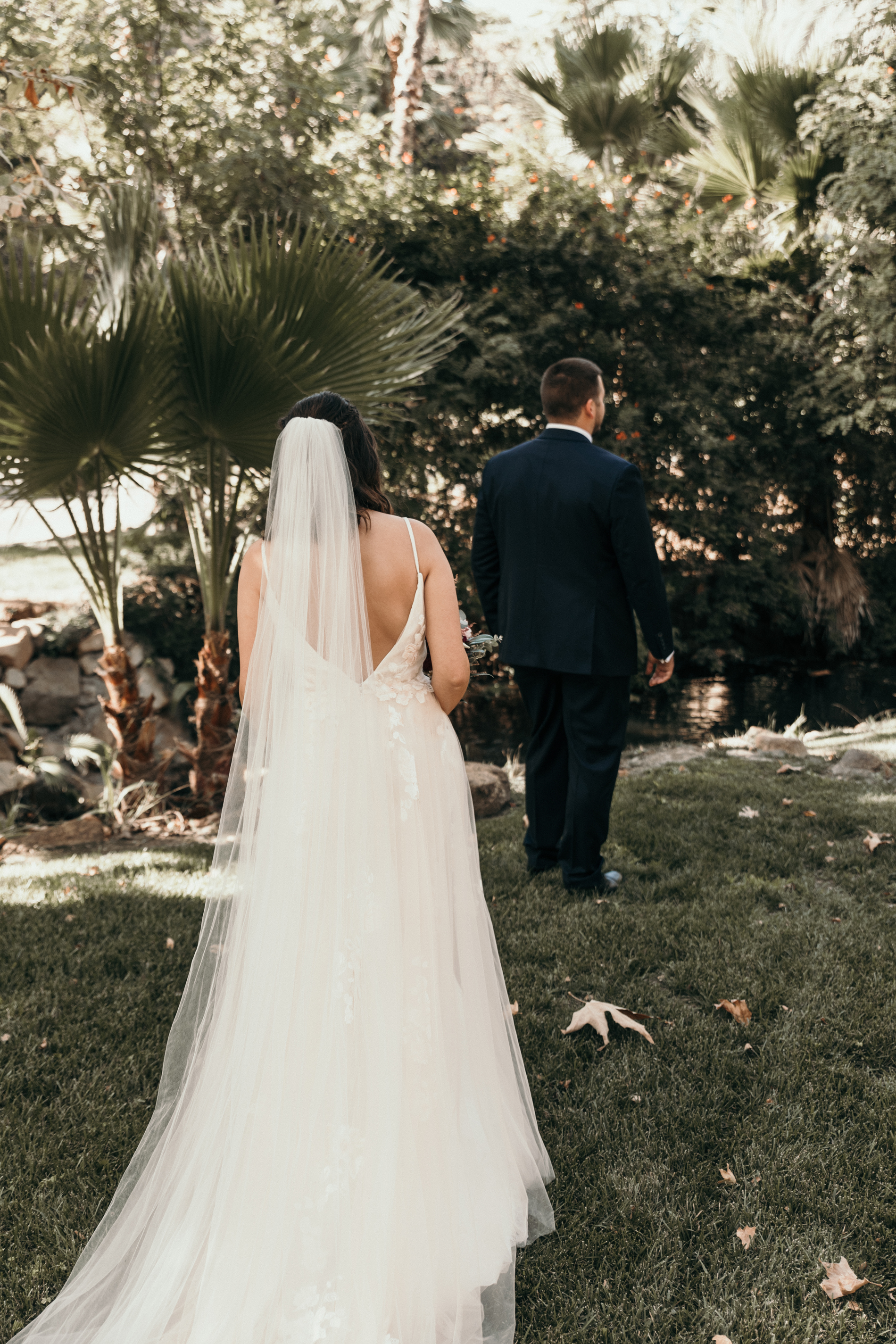 Topweddingphotos.jpg