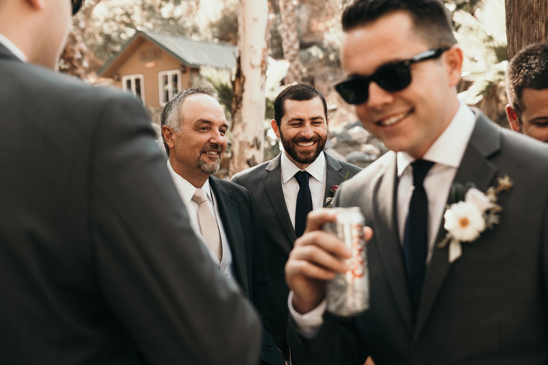 weddingphotos.jpg