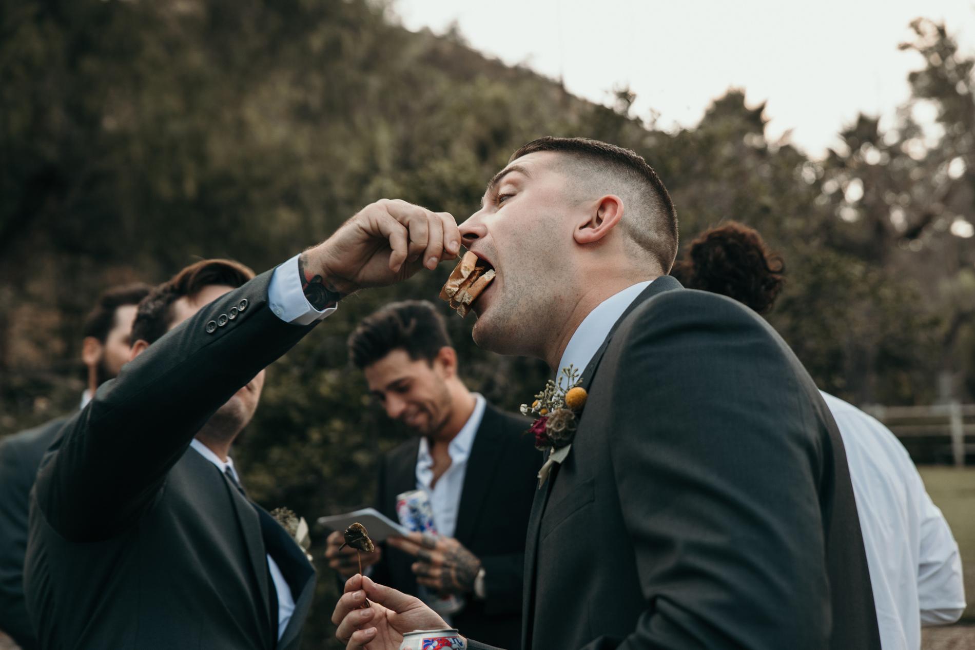 Californiaweddingphotographers.jpg