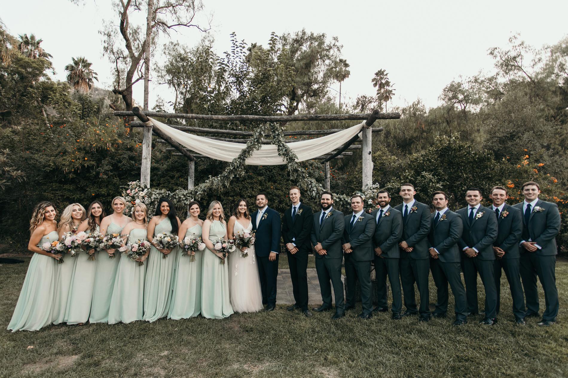 Californiaweddingphotography.jpg