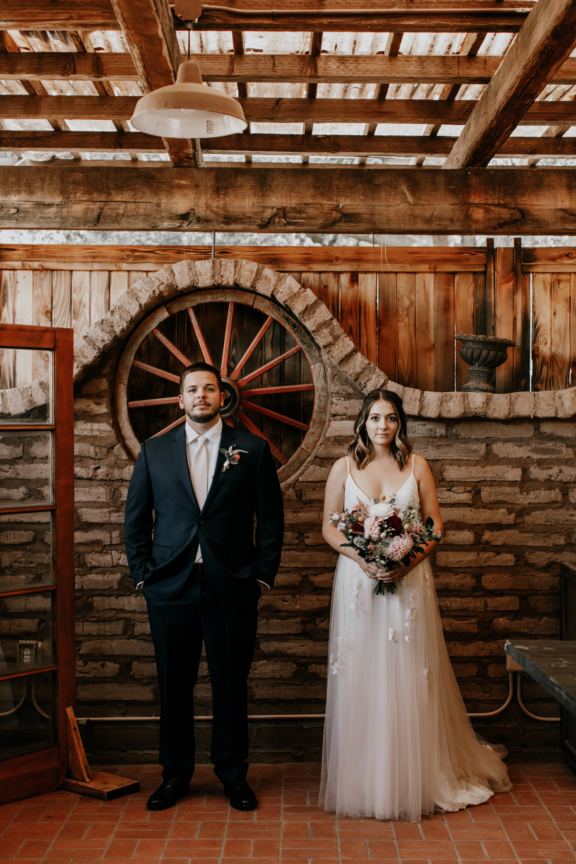 BestweddingphotographersinTemecula.jpg