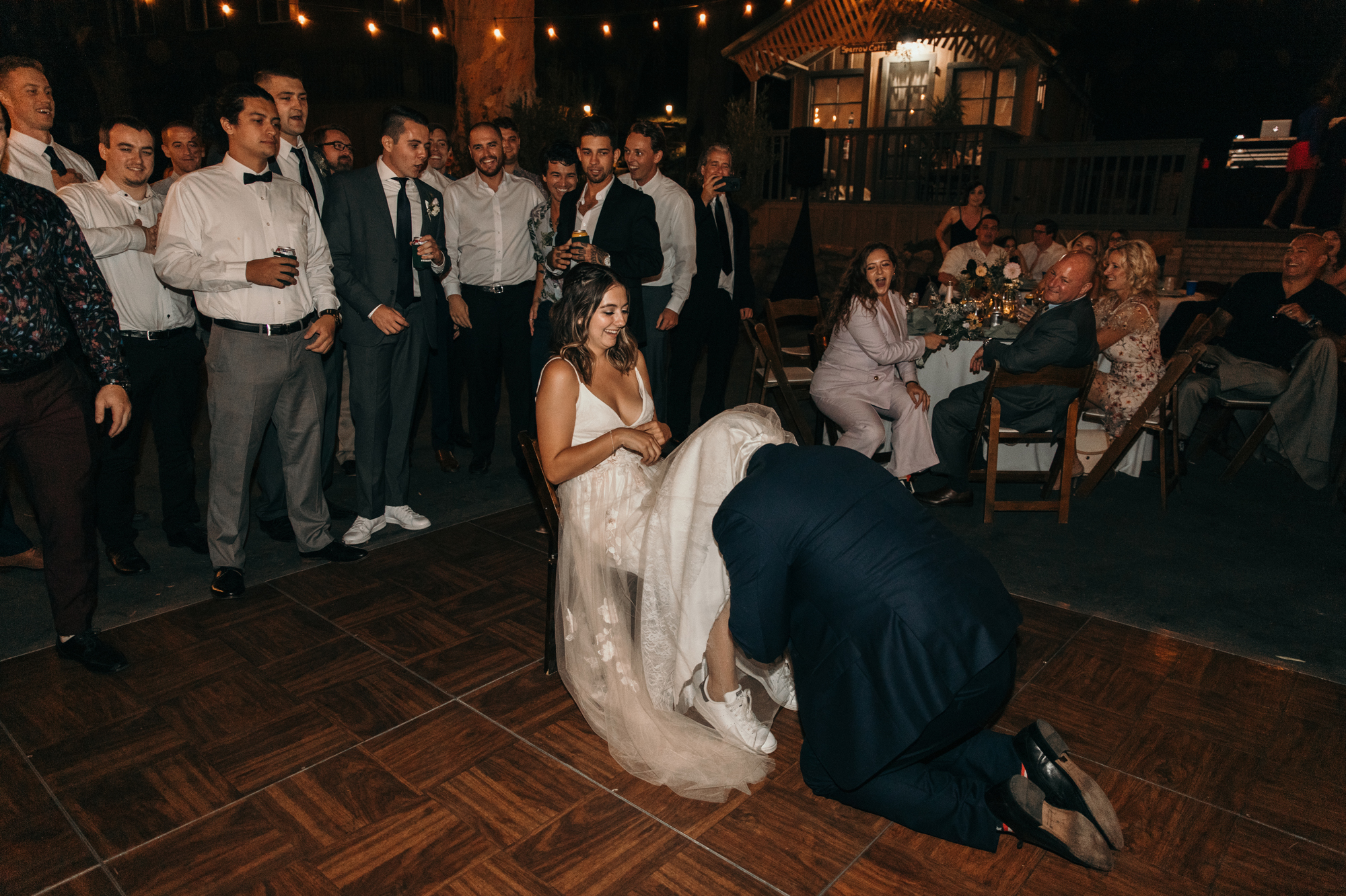 weddingsongideas.jpg