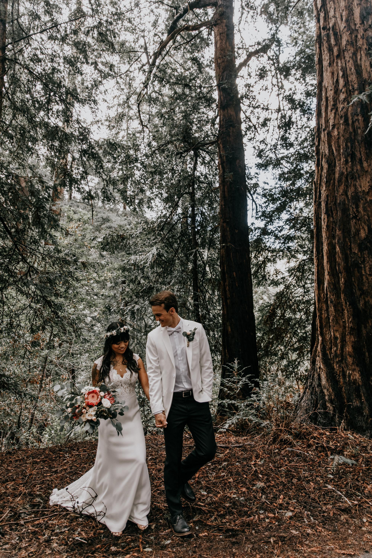 Californiaweddings.jpg