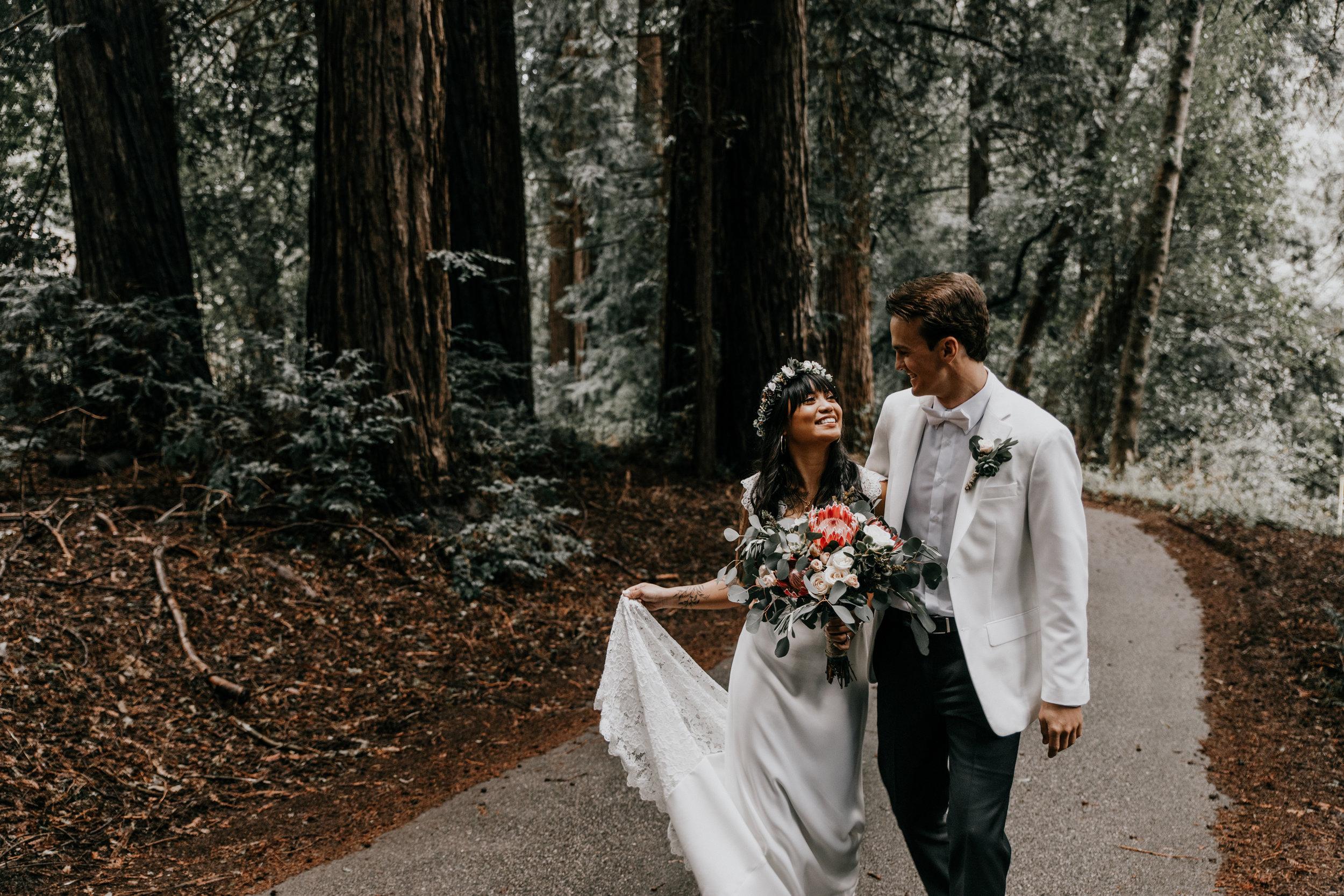 WeddingphotographerinCalifornia.jpg