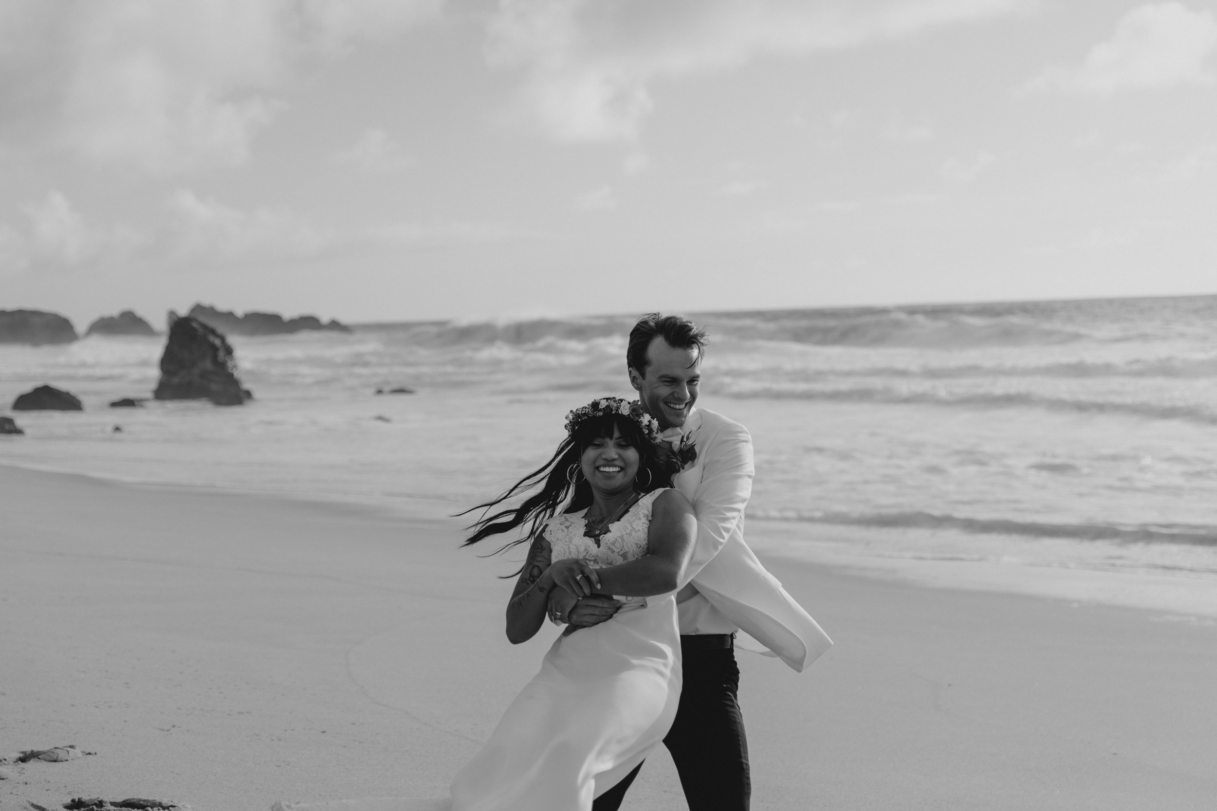 WeddingphotosinBiSur.jpg