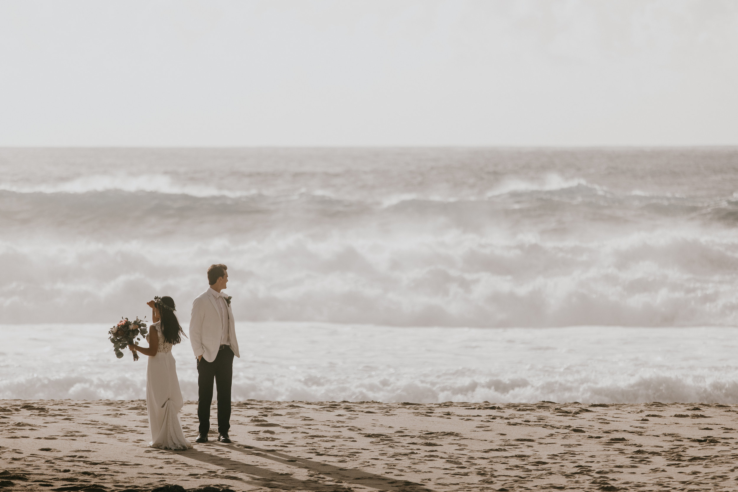 WeddingvenuesinBigsur.jpg
