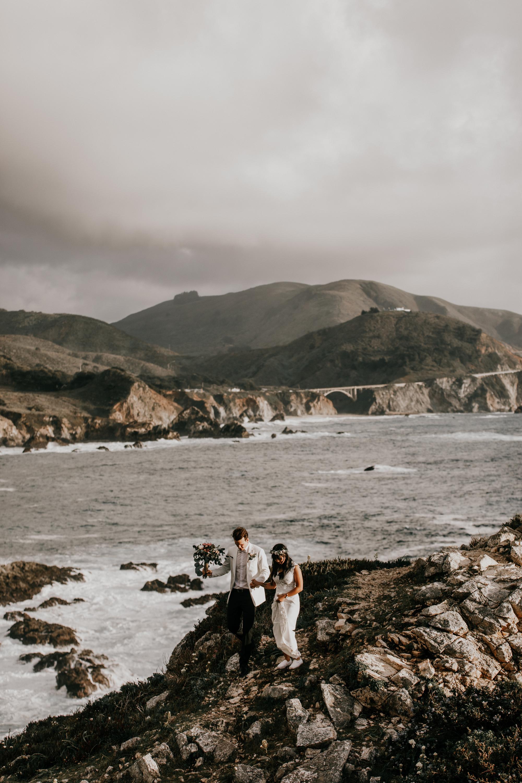 BestplacestogetmarriedinCalifornia.jpg