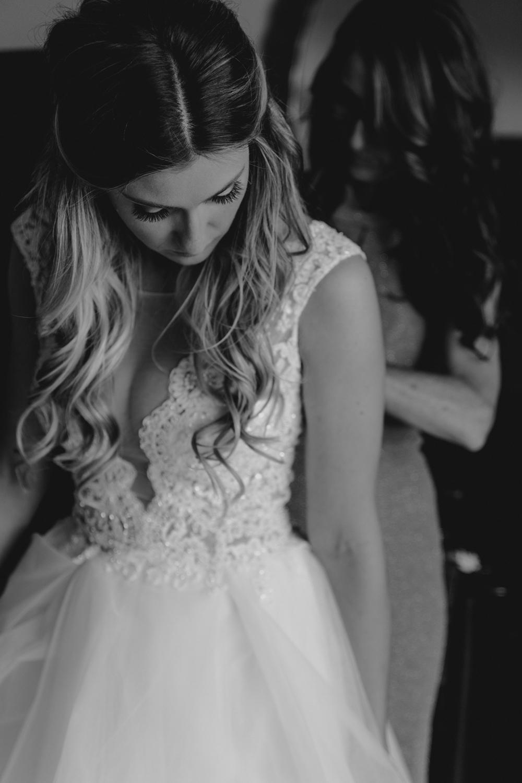weddingphotoblogs.jpg