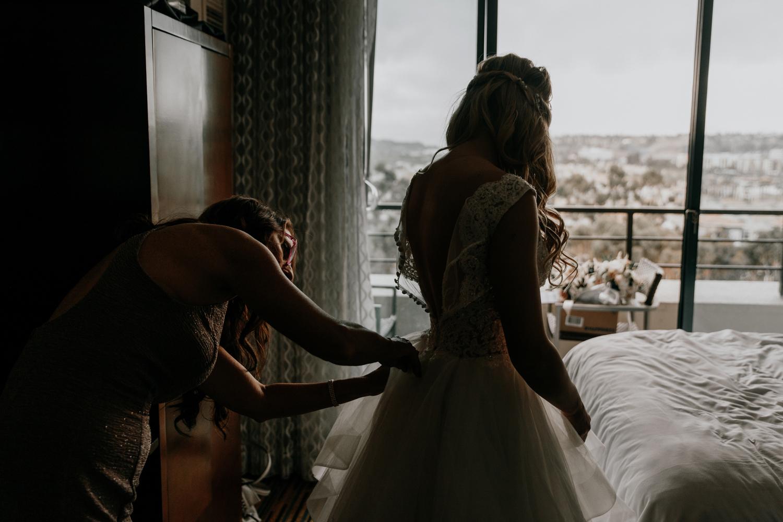 WeddingplannerinSanDiego.jpg