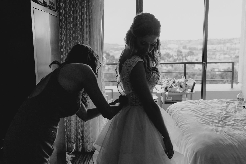 WeddingplannersinSanDiego.jpg