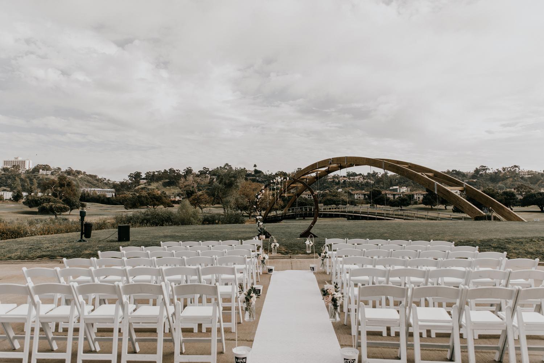 Bestweddingphotographersinsandiego.jpg