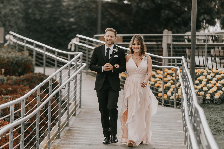 Bestweddingphotographerssandiego.jpg