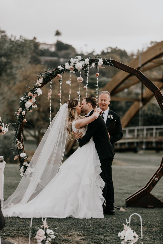 Topweddingphotographersinsandiego.jpg