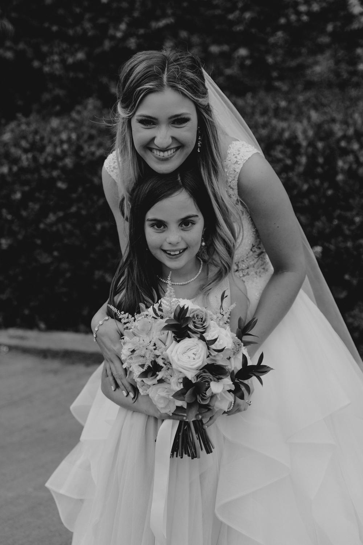 Californiawedding.jpg