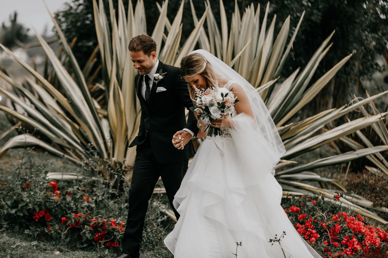 Californiaweddingphotographers copy.jpg