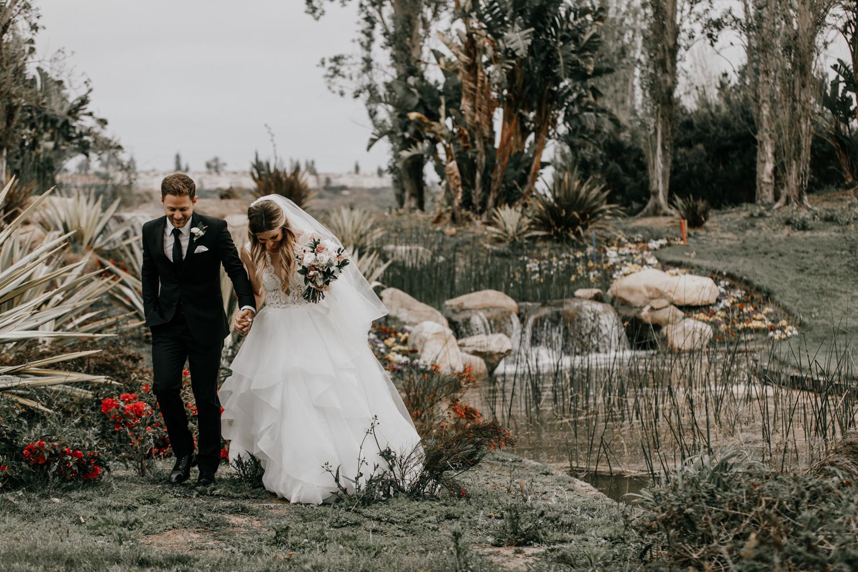 Californiaweddingphotos.jpg