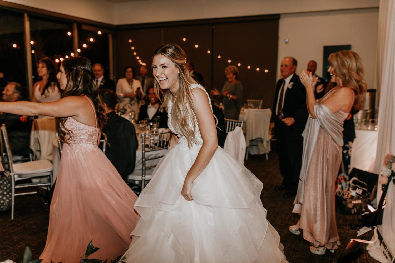 Weddingphotography copy.jpg