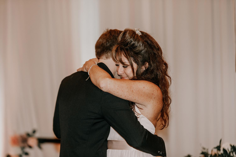 Weddingphotosinsandiego.jpg