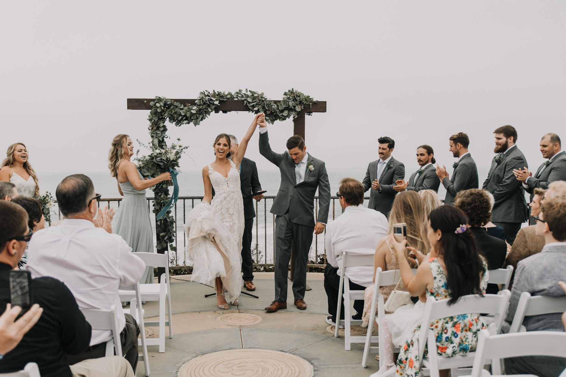 SanDiegobeachweddingphotographer.jpg