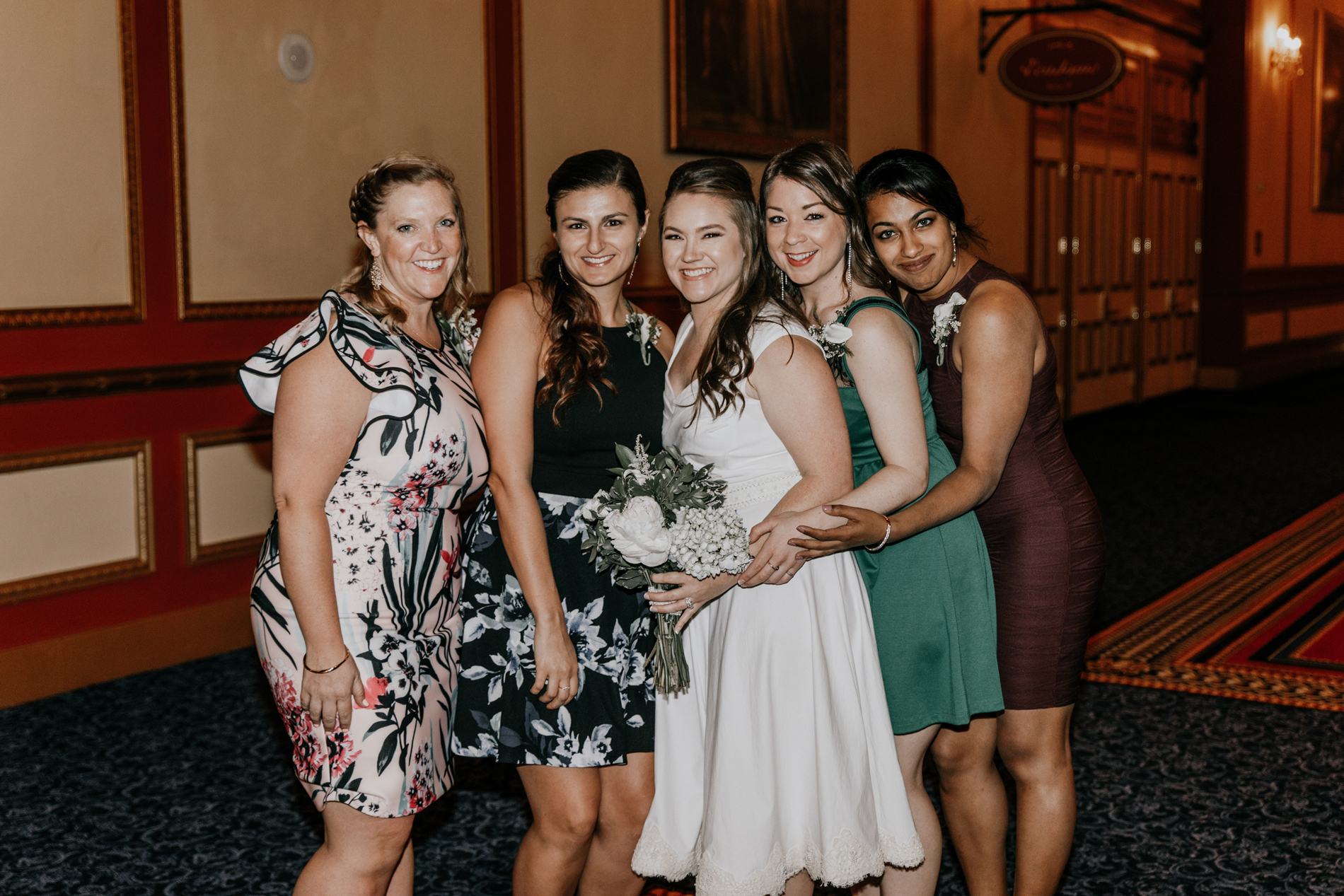 TopweddingphotographerSanDiego.jpg