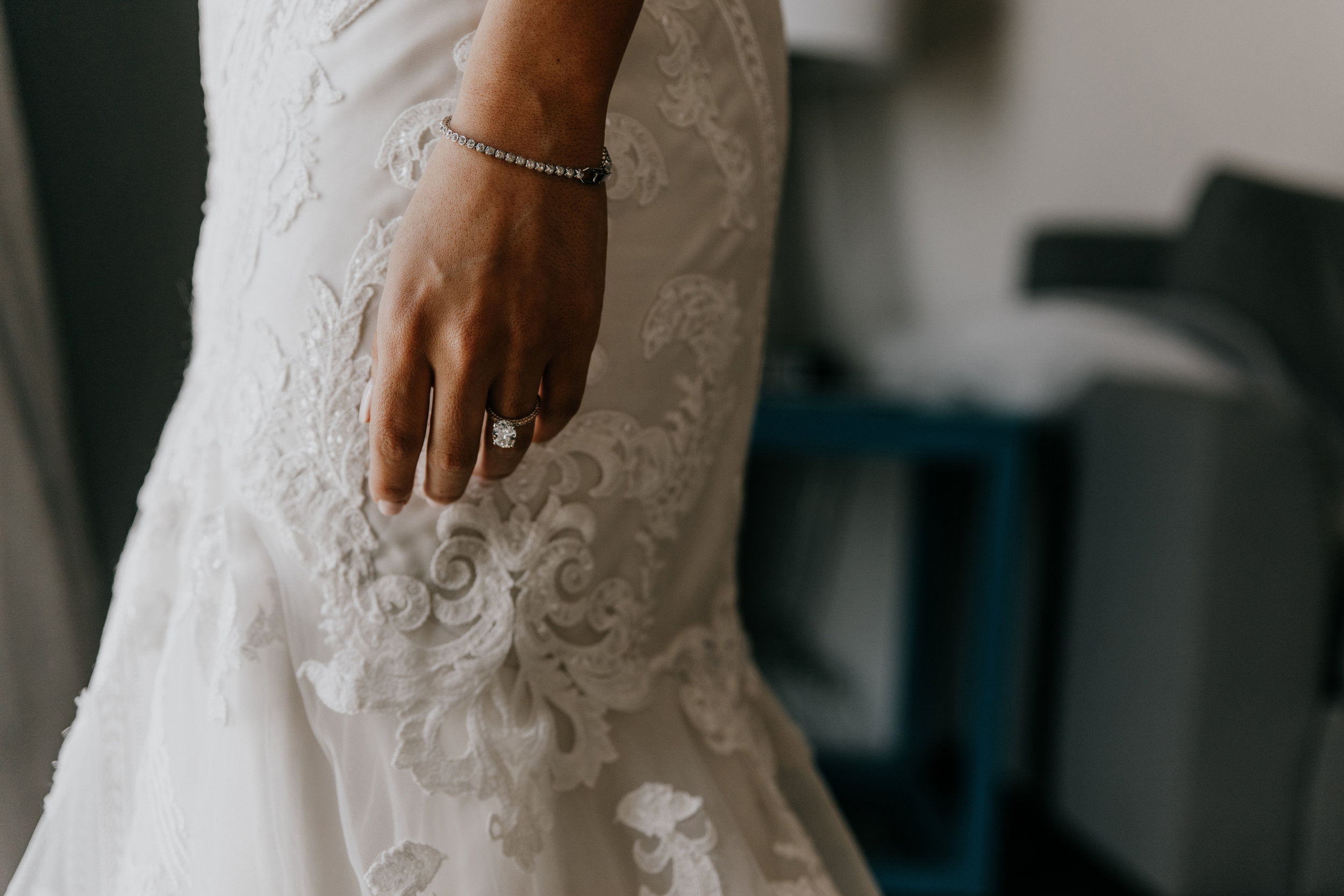 weddingdressideas.jpg