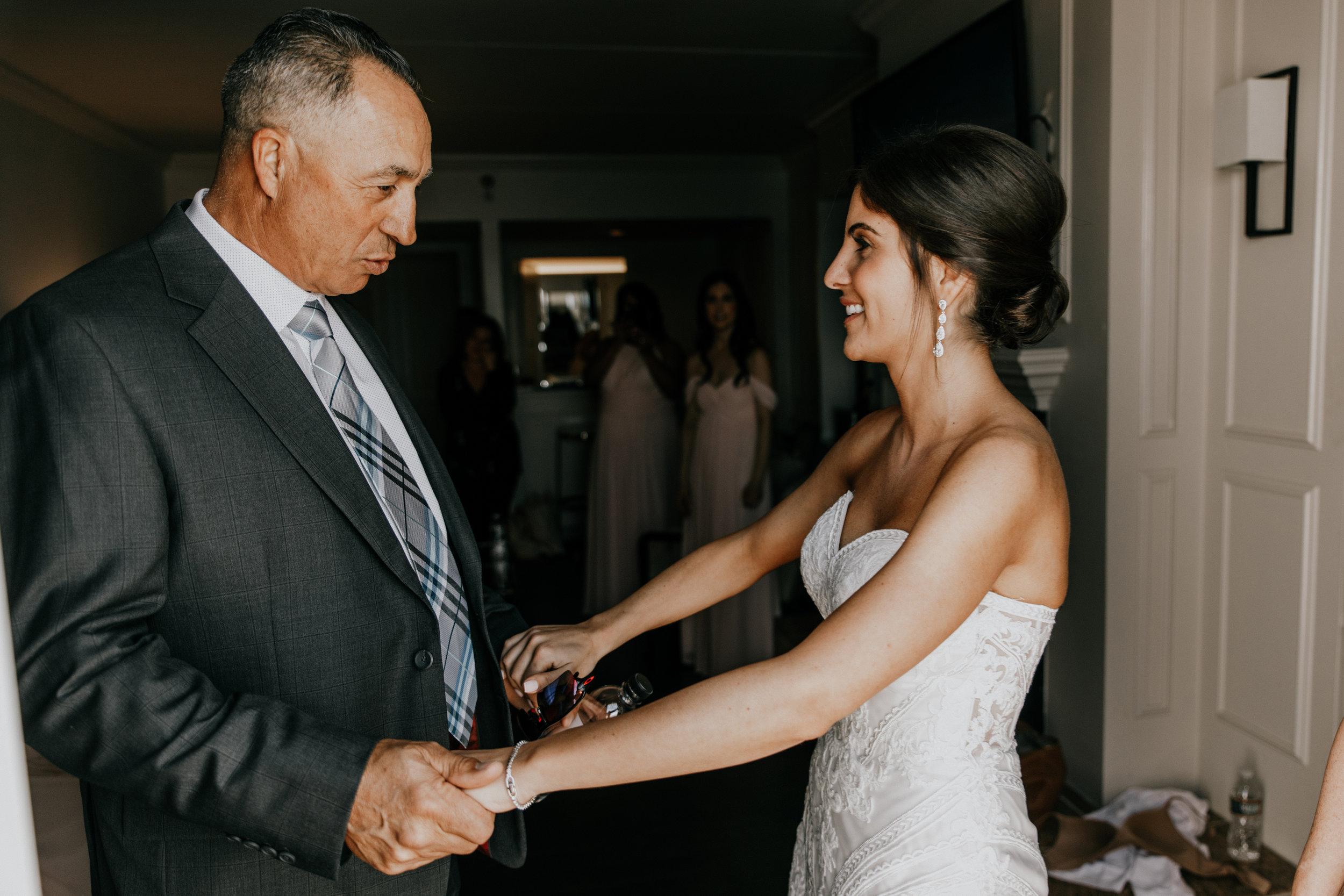 weddingphotographyideas.jpg